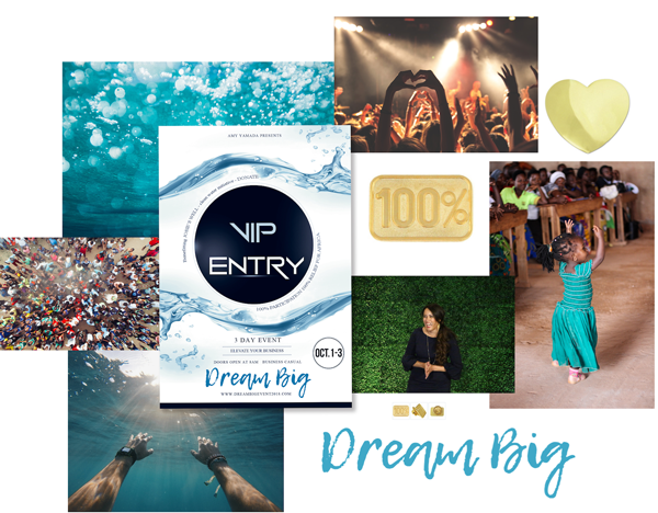 Dream-Big-branding