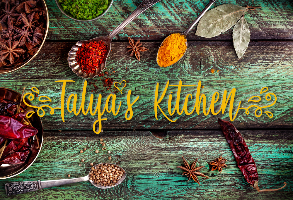 Talya's-Kitchen-1